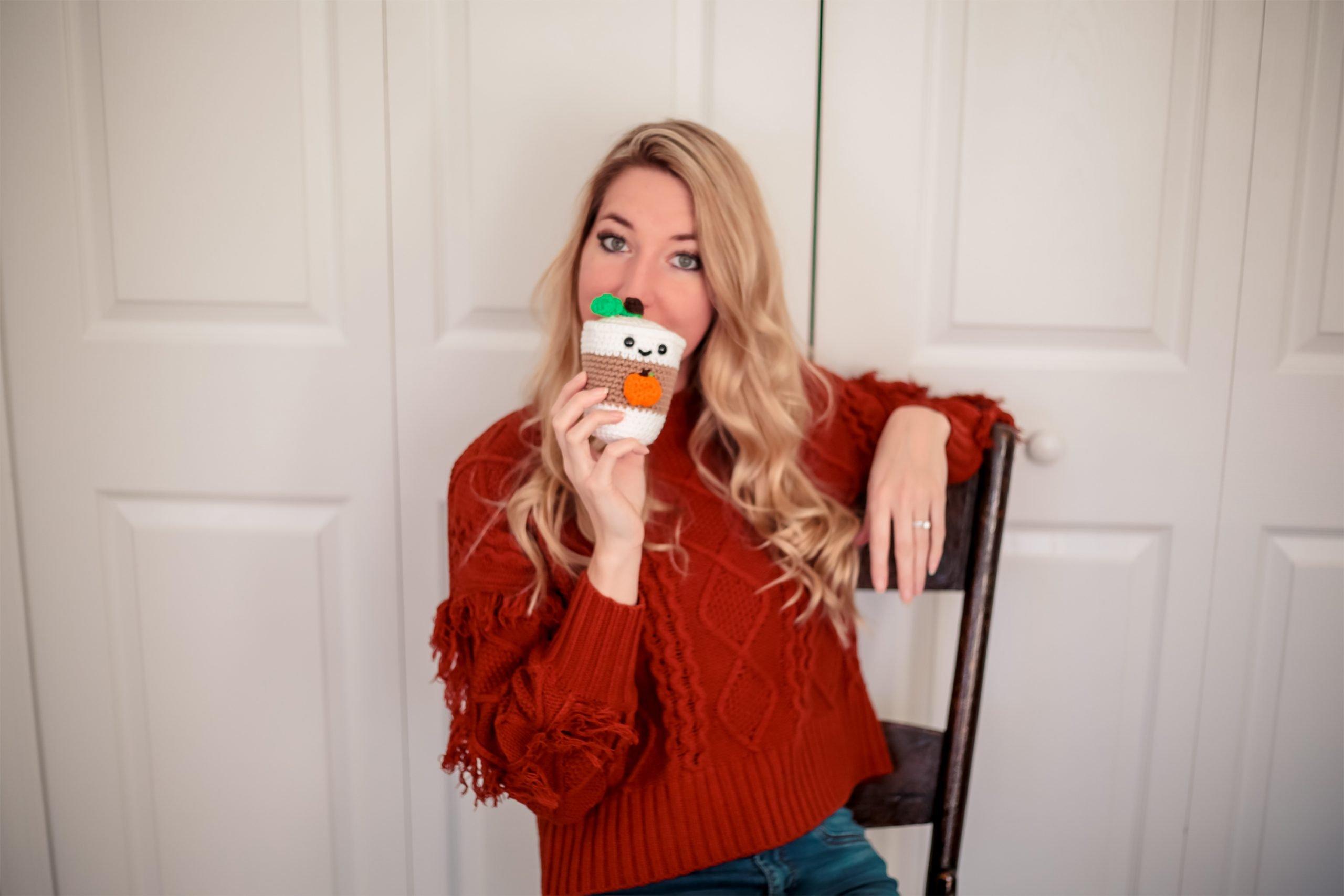 wonder crochet blog-07 resize